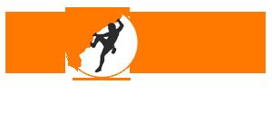 Rope System – Alpinizm przemysłowy, szkolenia i kursy, wspinaczka skałkowa, samoobrona